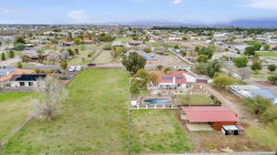 Photo of 22135 E Stoney Vista Drive, Queen Creek, AZ 85142 (MLS # 5897727)