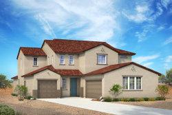 Photo of 37461 W Giallo Lane, Maricopa, AZ 85138 (MLS # 5897738)