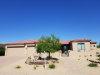 Photo of 27116 N Javelina Trail, Rio Verde, AZ 85263 (MLS # 5897743)
