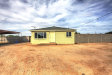 Photo of 23380 E Logan Boulevard, Florence, AZ 85132 (MLS # 5897749)