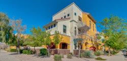 Photo of 123 N Washington Street, Unit 14, Chandler, AZ 85225 (MLS # 5897750)