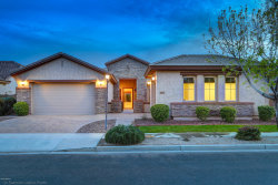 Photo of 2105 E Crescent Place, Chandler, AZ 85249 (MLS # 5897781)
