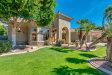 Photo of 6102 W Gary Drive, Chandler, AZ 85226 (MLS # 5897789)