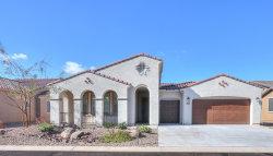 Photo of 5292 W Posse Drive, Eloy, AZ 85131 (MLS # 5897790)