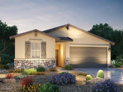 Photo of 4311 S 98th Drive, Tolleson, AZ 85353 (MLS # 5897808)