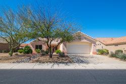 Photo of 22608 N Las Lomas Lane, Sun City West, AZ 85375 (MLS # 5897842)