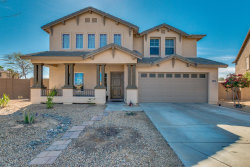 Photo of 16759 W Mesquite Drive, Goodyear, AZ 85338 (MLS # 5897844)