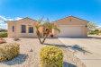 Photo of 17374 W King Canyon Drive, Surprise, AZ 85387 (MLS # 5897857)
