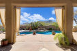 Photo of 11433 E Juan Tabo Road, Scottsdale, AZ 85255 (MLS # 5897859)