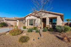 Photo of 5821 S Parkcrest Street, Gilbert, AZ 85298 (MLS # 5897862)