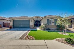 Photo of 1167 W Redwood Avenue, Queen Creek, AZ 85140 (MLS # 5897864)