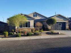 Photo of 2480 E Penedes Drive, Gilbert, AZ 85298 (MLS # 5897893)
