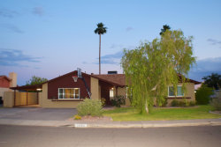 Photo of 3055 W Hearn Road, Phoenix, AZ 85053 (MLS # 5897895)