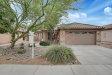 Photo of 15672 W Saguaro Lane, Surprise, AZ 85374 (MLS # 5897905)