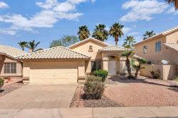 Photo of 1822 E Barbarita Avenue, Gilbert, AZ 85234 (MLS # 5897909)