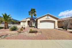 Photo of 18188 W Stinson Drive, Surprise, AZ 85374 (MLS # 5897912)