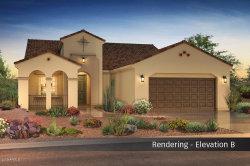Photo of 4698 W Picacho Drive, Eloy, AZ 85131 (MLS # 5897918)