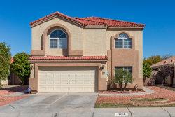 Photo of 12018 W Granada Road, Avondale, AZ 85392 (MLS # 5897921)