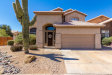 Photo of 28624 N 46th Place, Cave Creek, AZ 85331 (MLS # 5897927)