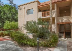 Photo of 3031 N Civic Center Plaza, Unit 332, Scottsdale, AZ 85251 (MLS # 5897929)