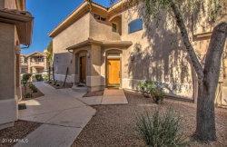 Photo of 14000 N 94th Street, Unit 1005, Scottsdale, AZ 85260 (MLS # 5897932)