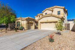Photo of 13336 W Romain Court, Litchfield Park, AZ 85340 (MLS # 5897938)