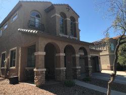 Photo of 4218 S Soboba Street S, Gilbert, AZ 85297 (MLS # 5897943)