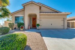 Photo of 15243 W Roanoke Avenue, Goodyear, AZ 85395 (MLS # 5897978)