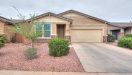 Photo of 40800 W Rio Grande Drive, Maricopa, AZ 85138 (MLS # 5897996)