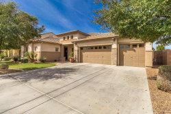 Photo of 3011 N Spring Lane, Casa Grande, AZ 85122 (MLS # 5898007)