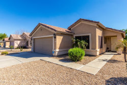Photo of 13715 W Rancho Drive, Litchfield Park, AZ 85340 (MLS # 5898034)