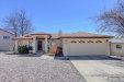 Photo of 1505 Marvin Gardens Lane, Prescott, AZ 86301 (MLS # 5898052)