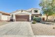 Photo of 15507 N 173rd Lane, Surprise, AZ 85388 (MLS # 5898054)