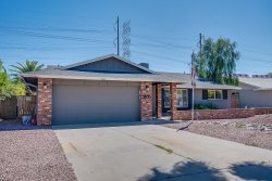Photo of 1149 E Diamond Drive, Tempe, AZ 85283 (MLS # 5898065)