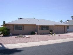 Photo of 12903 W Keystone Drive, Sun City West, AZ 85375 (MLS # 5898083)