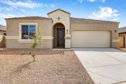 Photo of 40865 W Hensley Way, Maricopa, AZ 85138 (MLS # 5898089)