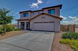 Photo of 25279 W Carter Court, Buckeye, AZ 85326 (MLS # 5898100)