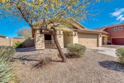 Photo of 1336 E Laurel Place, Casa Grande, AZ 85122 (MLS # 5898120)
