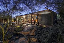 Photo of 4040 E Beryl Lane, Phoenix, AZ 85028 (MLS # 5898122)