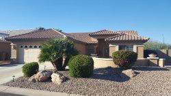 Photo of 16168 W Vale Drive, Goodyear, AZ 85395 (MLS # 5898124)