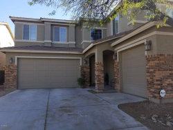 Photo of 42403 W Cheyenne Drive, Maricopa, AZ 85138 (MLS # 5898128)