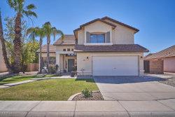 Photo of 1095 E Del Rio Street, Gilbert, AZ 85295 (MLS # 5898133)