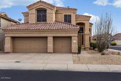 Photo of 4227 E Desert Marigold Drive, Cave Creek, AZ 85331 (MLS # 5898137)