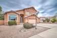 Photo of 2804 E Blackhawk Drive, Phoenix, AZ 85050 (MLS # 5898139)