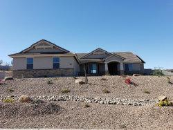 Photo of 27916 N Quintana Place, Queen Creek, AZ 85142 (MLS # 5898142)