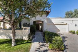 Photo of 7542 E Clinton Street, Scottsdale, AZ 85260 (MLS # 5898177)