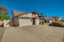 Photo of 2662 W Montgomery Drive, Chandler, AZ 85224 (MLS # 5898180)