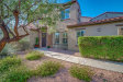 Photo of 20750 N 87th Street, Unit 1084, Scottsdale, AZ 85255 (MLS # 5898186)