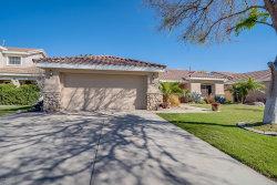 Photo of 926 W Juanita Avenue, Gilbert, AZ 85233 (MLS # 5898191)