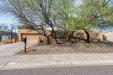 Photo of 6730 E Sharon Drive, Scottsdale, AZ 85254 (MLS # 5898193)